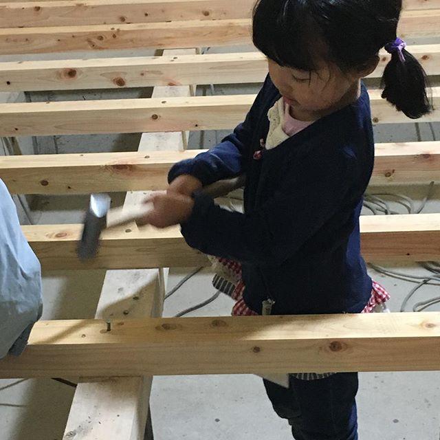#田舎暮らし #やぶ暮らしセミナー  #DIY
